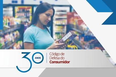 Especialistas apontam avanços e desafios na defesa dos consumidores
